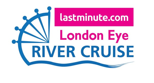 Pre-Booked London Eye River Cruise Experience header image
