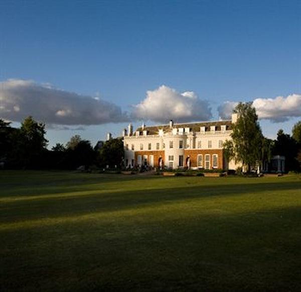 HOTEL DU VIN & BISTRO WIMBELDON header image