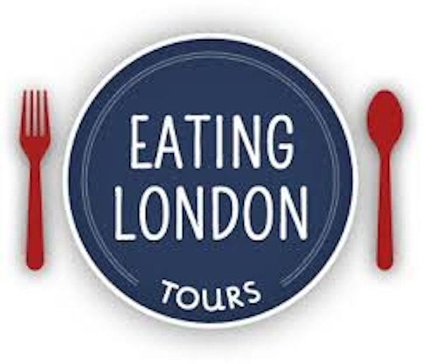 East London Tour header image