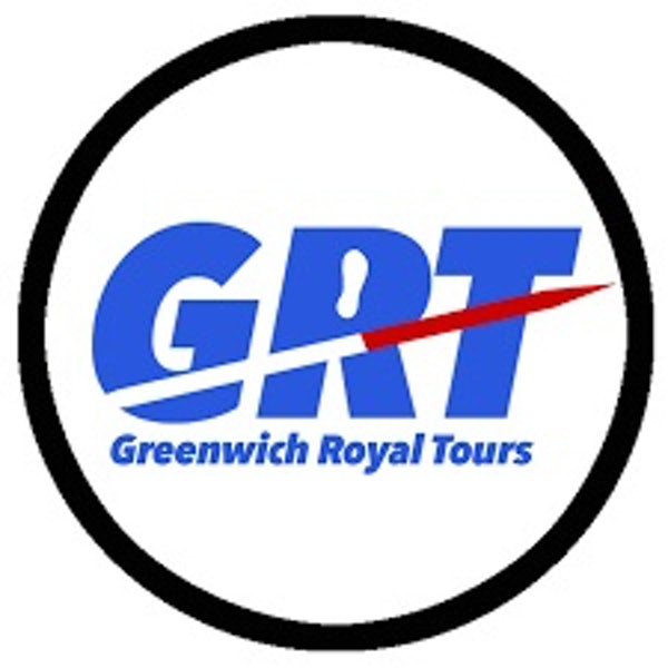 Greenwich Food Tour header image
