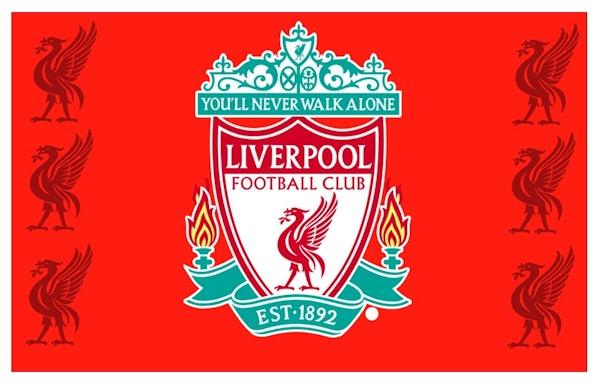 Stadium Tour & Liverpool FC Story Museum header image
