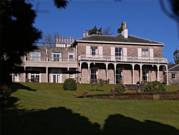 MACDONALD LEEMING HOUSE header image
