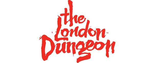 Pre-Booked Fast Track London Dungeon header image