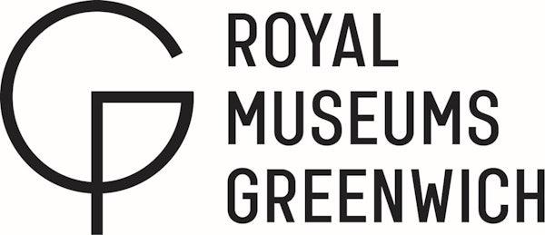 Royal Observatory header image