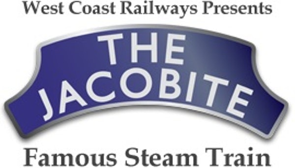 Jacobite Steam Train - O/W Fort William-Mallaig or vv header image